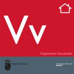 Licentie Nummer: VV.MU.433